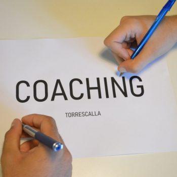 simbolo coaching-min
